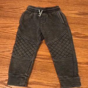 Genuine Kids 2T Jogging Pants